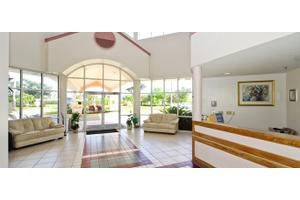 Argo Senior Living at Haverhill, West Palm Beach, FL