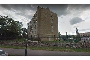 Mary Field Apartments, Philadelphia, PA