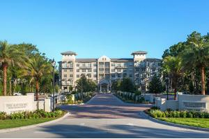 The Bayshore on Hilton Head Island, Hilton Head Island, SC