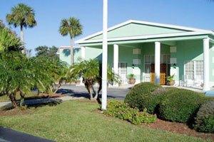 1800 Harrison Street - Titusville, FL 32780