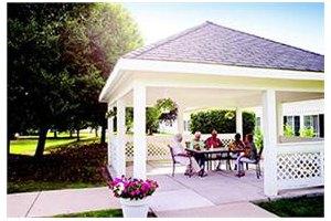 Photo 11 - American House Dearborn Heights Senior Living, 26600 Ann Arbor Trail, Dearborn Heights, MI 48127