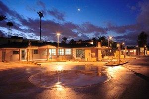 Gardens Care Home, The, Phoenix, AZ
