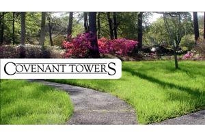 Covenant Towers, Myrtle Beach, SC