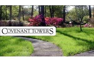 Covenant Towers, Myrtle Beach, SC