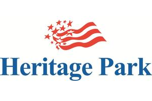 Heritage Park Assisted Living & Garden Homes, Fort Wayne, IN