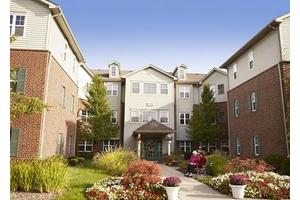 American House Village Senior Living, Rochester Hills, MI