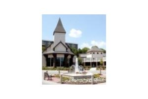 Alexian Village of Tennessee Independent Living, Signal Mountain, TN