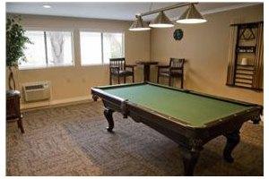 Photo 4 - Casa Escondida, 715 North Broadway, Escondido, CA 92025