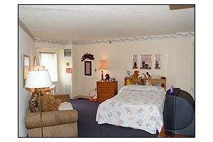 Photo 5 - Brookdale Echelon Lake, 207 Laurel Rd., Voorhees, NJ 08043