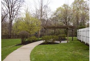 1500 State Rd - Cuyahoga Falls, OH 44223