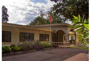 Seaside Health and Rehabilitation Center, Daytona Beach, FL