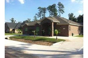 Plantation Assisted Living, LLC, Porter, TX