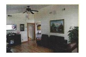 Femms Residential Home, Granada Hills, CA