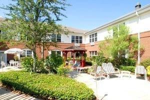 Photo 5 - Brookdale Dr. Phillips, 8001 Pin Oak Drive, Orlando, FL 32819