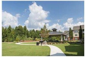 The Legacy at Walton Mill, Hiram, GA