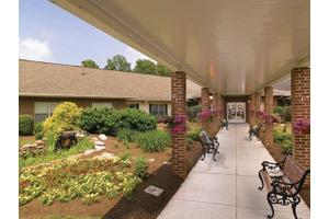 Atria Weston Place, Knoxville, TN