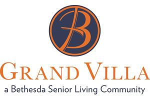 Grand Villa, Grand Junction, CO