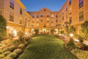 1039 E El Camino Real - Sunnyvale, CA 94087