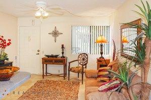 108 North Greenfield Road - Mesa, AZ 85205