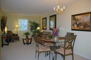 Photo 15 - Brookdale Colonial Park, 4730 Bee Ridge Road, Sarasota, FL 34233
