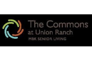 The Commons at Union Ranch, Manteca, CA