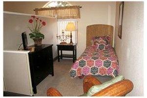Photo 14 - Pacifica Senior Living Regency, 3985 S Pearl St, Las Vegas, NV 89121