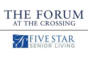 Forum at the Crossing, Indianapolis, IN