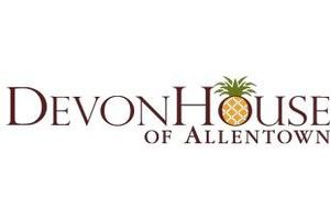 Devon House Senior Living, Allentown, PA