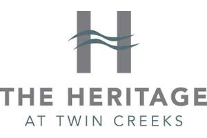 The Heritage at Twin Creeks, Allen, TX