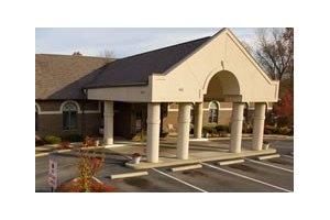 Four Fountains Convalescent, Belleville, IL
