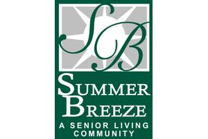 Summer Breeze Senior Living, Savannah, GA