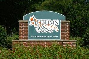Photo 4 - Autumn Cove Retirement Community, 4425 Greenbrier Dear Rd, Anniston, AL 36207