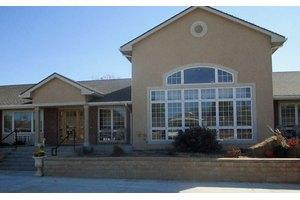 Brookside Retirement Community, Overbrook, KS