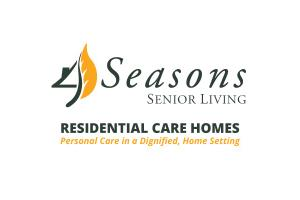 4 Seasons Senior Living, Carrollton, TX