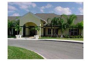Photo 6 - Brookdale Santa Barbara, 911 Santa Barbara Boulevard, Cape Coral, FL 33991