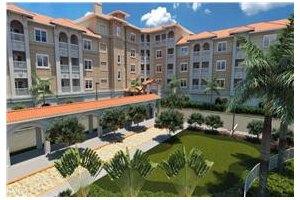 Photo 14 - Diamond Oaks Village, 27180 Bay Landing Drive, Suite 6, Bonita Springs, FL 34135