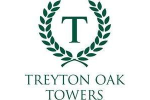 Treyton Oak Towers, Louisville, KY