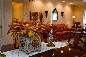 Photo 5 - Meadowstone Place, 10410 Stone Canyon Road, Dallas, TX 75230