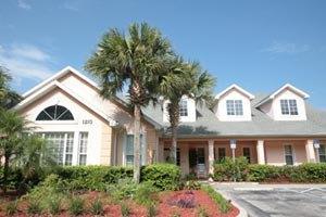 18440 Cochran Boulevard - Port Charlotte, FL 33949