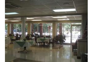 Thomasville Health Care and Rehabilitation Center, Thomasville, AL