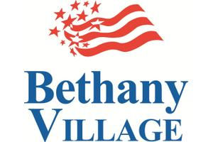 Bethany Village  Assisted Living, Indianapolis, IN