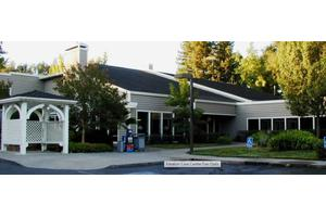 Eskaton Care Center Fair Oaks, Fair Oaks, CA