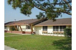 1809 W Cerritos Ave - Anaheim, CA 92804