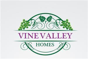 8642 Vine Valley Dr - Sun Valley, CA 91352