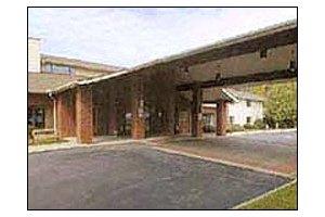 Photo 9 - Brookdale Hendersonville East, 2601 Chimney Rock Rd, Hendersonville, NC 28792