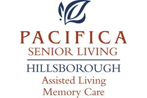 Pacifica Senior Living Hillsborough, Chino, CA