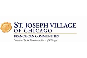 St. Joseph Village of Chicago, Chicago, IL