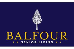 Balfour Assisted Living Littleton (Opening Fall 2018), Littleton, CO
