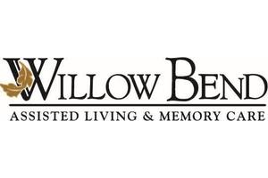 Willow Bend Assisted Living & Memory Care, Denton, TX