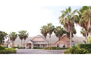 Brookdale Vero Beach South MC, Vero Beach, FL
